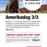Swansons_A4_Värnamo (002)